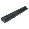HSTNN-0B51T Akkumulátor 6600 mAh