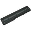 HSTNN-CB30 Akkumulátor 6600 mAh