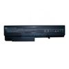 HSTNN-DB05 Akkumulátor 4400 mAh