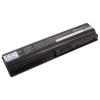 HSTNN-DB0Q Akkumulátor 6600 mAh