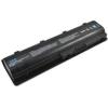 HSTNN-DB0X Akkumulátor 4400 mAh