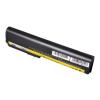 HSTNN-DB2L Akkumulátor 4400 mAh
