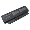 HSTNN-DB53 Akkumulátor 2200 mAh