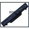 HSTNN-I62C-7 6600 mAh 12 cella fekete notebook/laptop akku/akkumulátor utángyártott