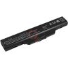HSTNN-IB51 Akkumulátor 4400 mAh