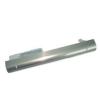 HSTNN-IB63 Akkumulátor 4400 mAh