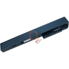 HSTNN-LB60 Akkumulátor 4400mAh 10,8V 49WHr