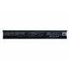 HSTNN-LB6K Akkumulátor 2200mAh