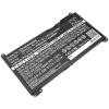 HSTNN-LB7I Laptop akkumulátor 4000 mAh