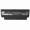 HSTNN-OB77 Akkumulátor 2200 mAh