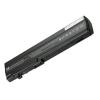 HSTNN-UB0G Akkumulátor 6600 mAh