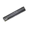 HSTNN-UB33 Akkumulátor 6600 mAh