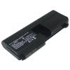 HSTNN-UB37 Akkumulátor 6600 mAh
