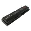 HSTNN-W50C Akkumulátor 8800 mAh