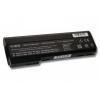 HSTNN-XB2E Akkumulátor 6600 mAh