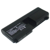 HSTNN-XB41 Akkumulátor 6600 mAh