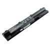 HSTNN-YB4J Akkumulátor 4400mAh