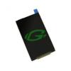 HTC A3131/G7 Desire LCD kijelző
