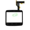 HTC A810e/G16 Cha-cha érintő