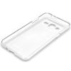 HTC A9s átlátszó vékony szilikon tok