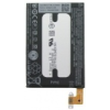 HTC B0P6M100 gyári akkumulátor (2100mAh, Li-ion, One mini 2)*