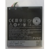HTC B0P9O100 gyári akkumulátor (1400mAh, Li-ion, Desire 610)*