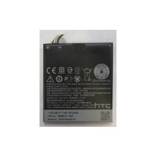 HTC B0P9O100 gyári akkumulátor (1400mAh, Li-ion, Desire 610)* mobiltelefon akkumulátor