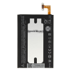 HTC B0PGE100 ONE (M9) gyári akkumulátor Li-Ion 2840mAh