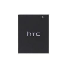 HTC B0PL4100 gyári akkumulátor (2000mAh, Li-ion, Desire 526)* mobiltelefon akkumulátor