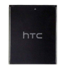 HTC B0PM3100 Desire 526 gyári akkumulátor Li-Ion 2000mAh
