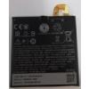 HTC B2PW2100 gyári akkumulátor (3450mAh, Li-ion, Google Pixel XL)*