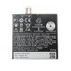 HTC B2PWD100 gyári akkumulátor Li-Ion 2150mAh (One A9s)