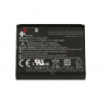 HTC BA S240 gyári akkumulátor (Li-ion, P3650)*