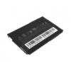 HTC BA S360 gyári akkumulátor (1100mAh, Li-ion, Tattoo)*