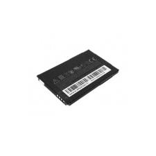 HTC BA S360 gyári akkumulátor (1100mAh, Li-ion, Tattoo)* mobiltelefon akkumulátor