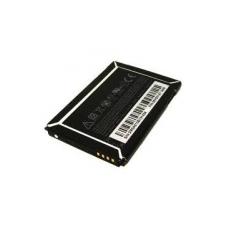 HTC BA S420 gyári akkumulátor (1300mAh, Li-ion, Wildfire)* mobiltelefon akkumulátor
