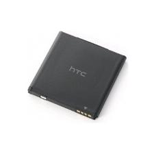 HTC BA S560 gyári akkumulátor (1520mAh, Li-ion, Sensation)* mobiltelefon akkumulátor