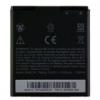 HTC BB65100 gyári akkumulátor (1200mAh, Li-ion, E1)*