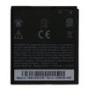 HTC BK07100 gyári akkumulátor (1200mAh, Li-ion, HTC J)*