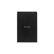 HTC BTR6285B gyári akkumulátor (1520mAh, Li-ion, Evo Design 4G)* mobiltelefon akkumulátor