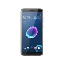 HTC Desire 12+ mobiltelefon
