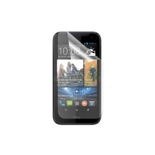 HTC Desire 310 kijelző védőfólia* mobiltelefon előlap