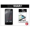 HTC Desire 825 képernyővédő fólia - 2 db/csomag (Crystal/Antireflex HD)