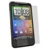 HTC Desire HD kijelző védőfólia
