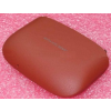 HTC Desire S akkufedél piros*