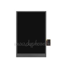 HTC G3 Hero lcd kijelző* mobiltelefon kellék