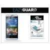 HTC HTC Desire 620 képernyővédő fólia - 2 db/csomag (Crystal/Antireflex HD)