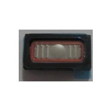 HTC M4 One mini csörgőhangszóró* mobiltelefon előlap
