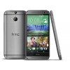 HTC One M8 Üvegfólia