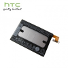 HTC One Mini 2, Akkumulátor, 2100 mAh, Li-Polymer, gyári, 35H00216-00M